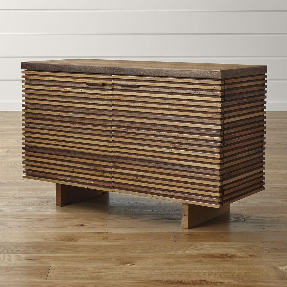 Madera Em Muebles Muebles De Comedor Cocina Aparadores  # Muebles Pequenos De Madera
