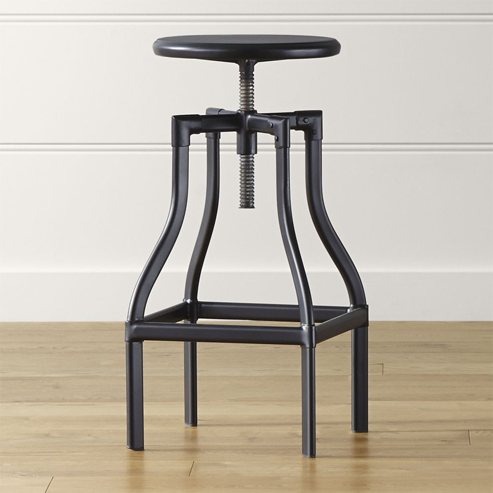 Negro em Muebles - Muebles de Comedor & Cocina - Bancos de Bar ...