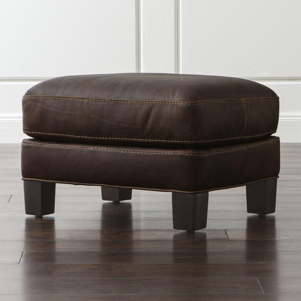 Otomana Mueble. Muebles De Sala De Estar De Lujo Moderno Esquina ...