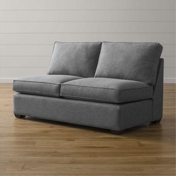 Sofa-2-Cuerpos-sin-Brazos-Davis