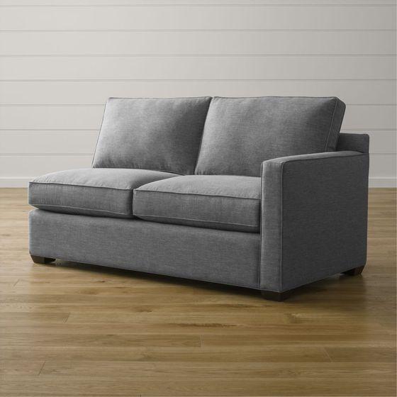 Sofa-Apartamento-Brazo-Derecho-Davis