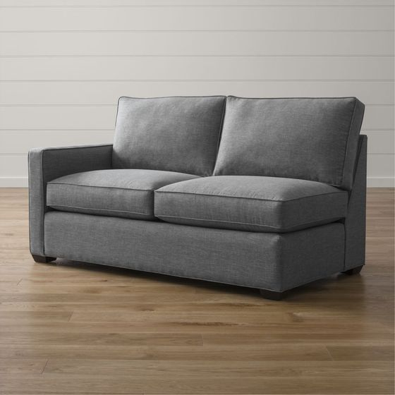 Sofa-Apartamento-Brazo-Izquierdo-Davis