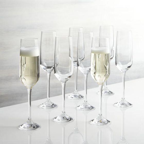 Juego-de-8-Copas-de-Champagne-Nattie