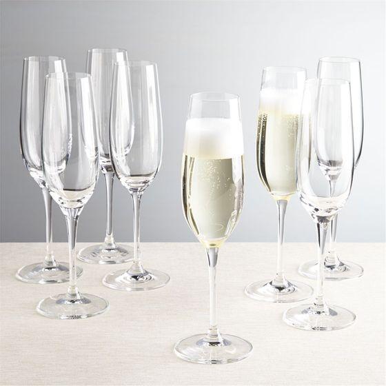 Juego-de-8-Copas-de-Champagne-Viv