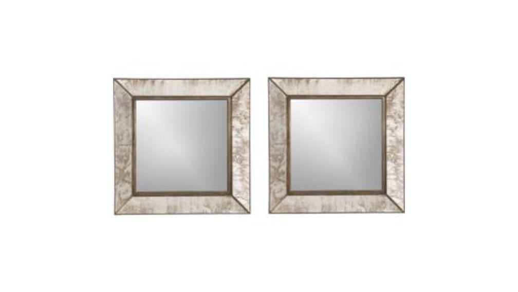 Espejos pequeos espejos para baos pequeos mini tocador - Espejos pequenos ...