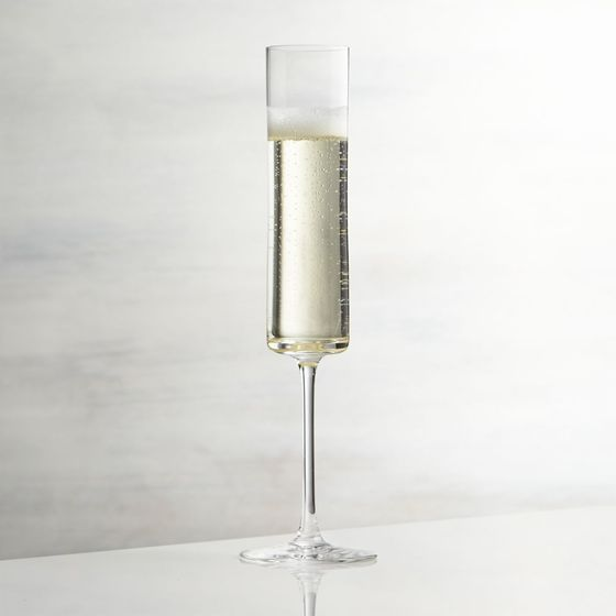 Copa-para-Champagne-Edge