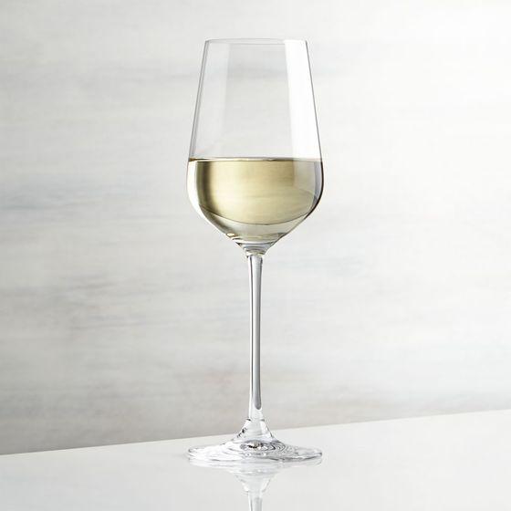 Vino blanco em menaje vasos copas copas de vino for Copa vino blanco