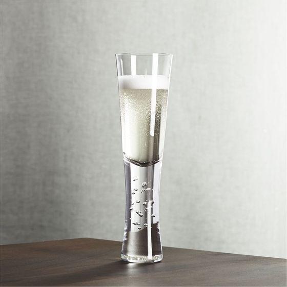 Copa-para-Champagne-Verve
