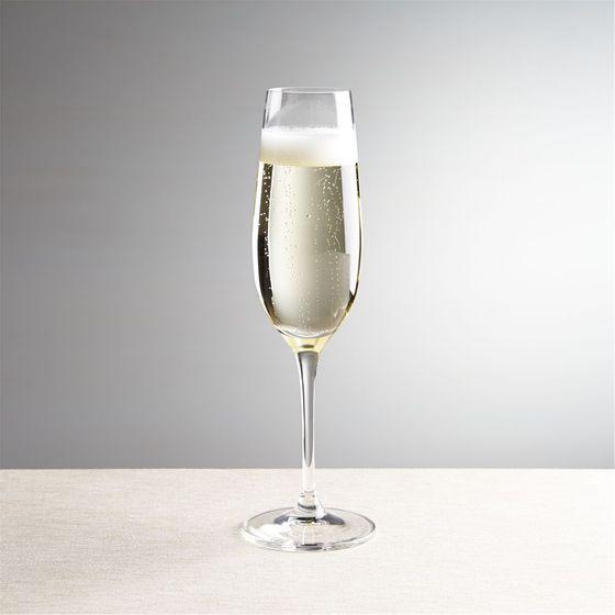 Copa-de-Champagne-Viv
