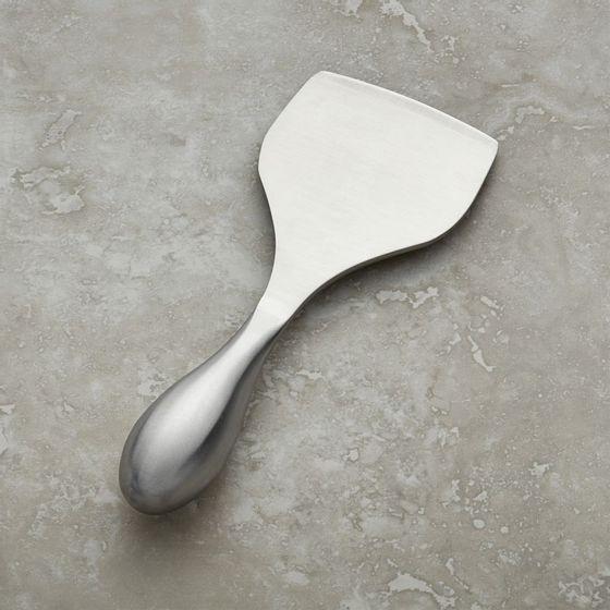 Tablas cuchillos de queso for Cuchillo de queso