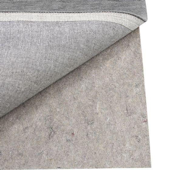 Alfombras l mparas alfombras antideslizantes 274 x for Alfombras diferentes