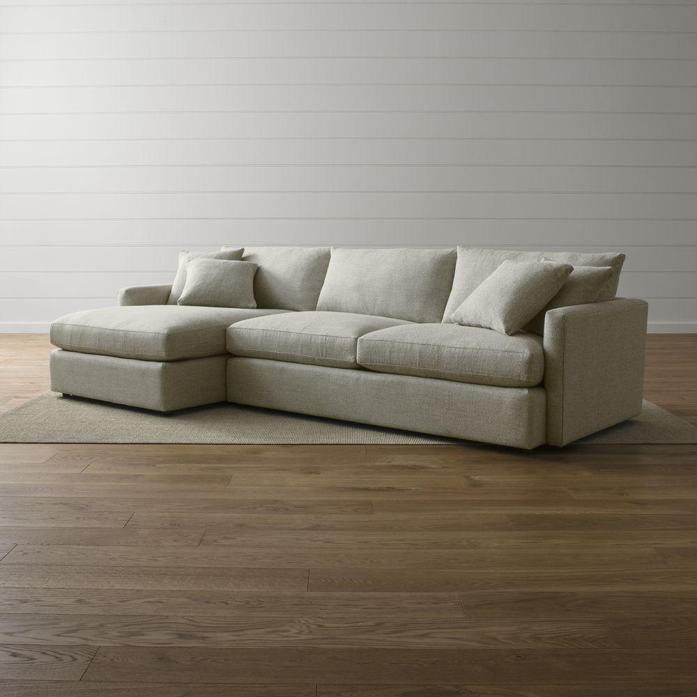 Muebles Cemento Simple Para Tener Un Mueble Moderno Hace Falta  # Muebles Cemento Liviano