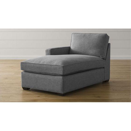 Chaise-Lounge-Brazo-Izquierdo-Davis-IMG-MAIN