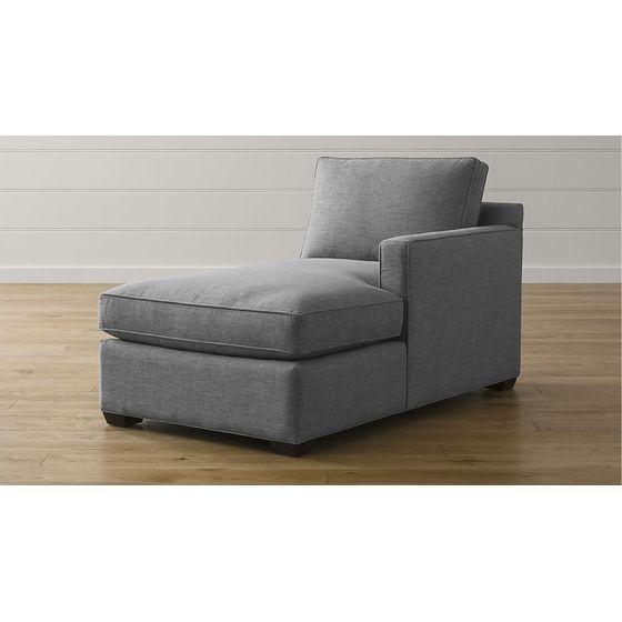 Chaise-Lounge-Brazo-Derecho-Davis-IMG-MAIN