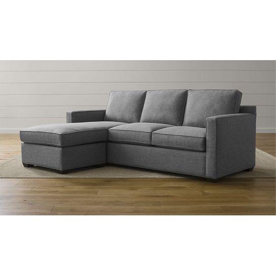 Sofa-en-L-de-3-Cuerpos-Davis-IMG-MAIN