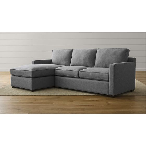 Sofa-Seccional-de-2-Piezas-Davis-IMG-MAIN