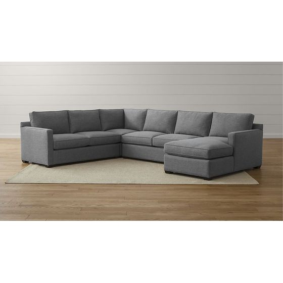 Sofa-Seccional-de-4-Piezas-Davis-IMG-MAIN