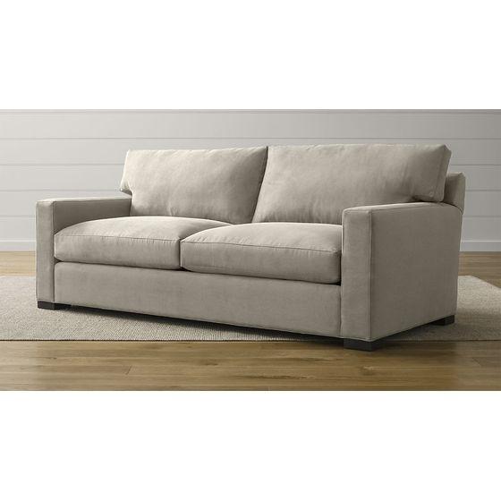 Futones sof s cama for Sofa cama de 2 cuerpos