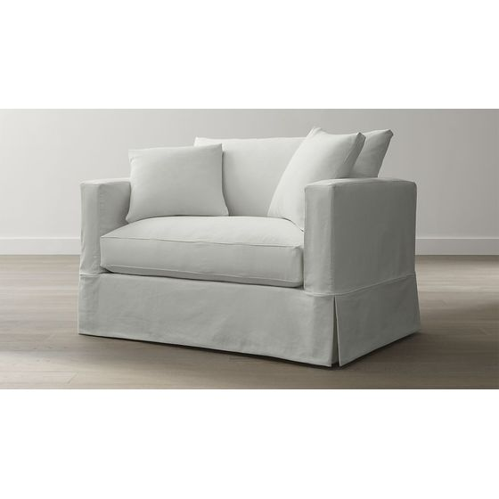 Futones sof s cama for Sofa cama de 1 plaza