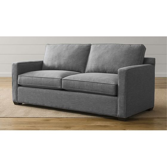 Sofa-Cama-Queen-Davis-Ceniza-IMG-MAIN