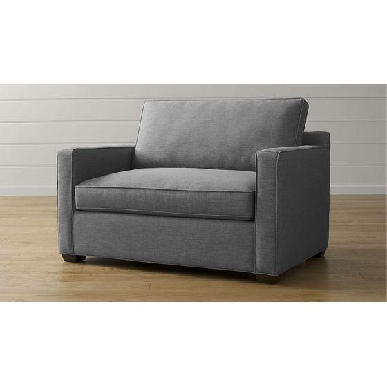 Sofa-Cama-de-1-5-cuerpos-Davis-IMG-MAIN