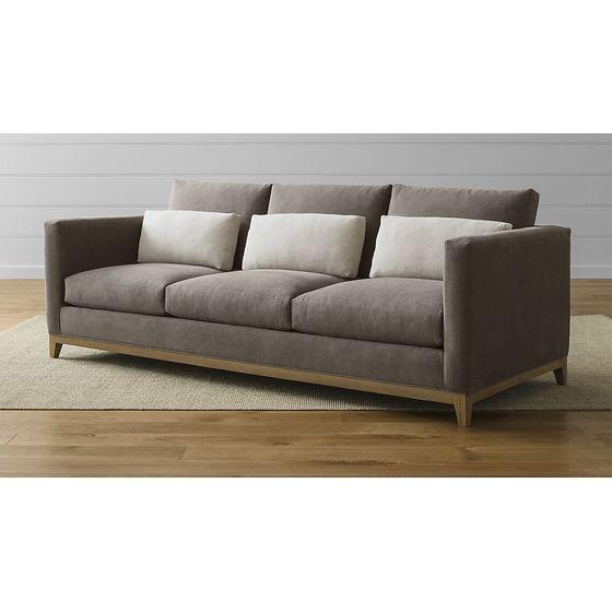 Sofa-de-3-Cuerpos-con-Base-de-Roble-Taraval-IMG-MAIN