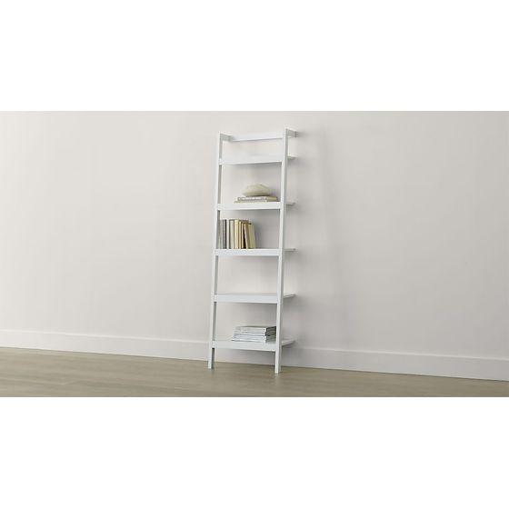 Librero-Inclinado-Sawyer-de-62cm-Blanco-IMG-MAIN