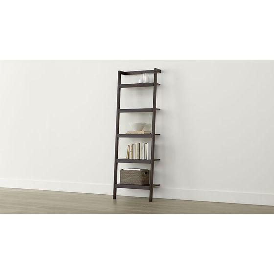 Librero-Inclinado-Sawyer-de-62cm-Moca-IMG-MAIN