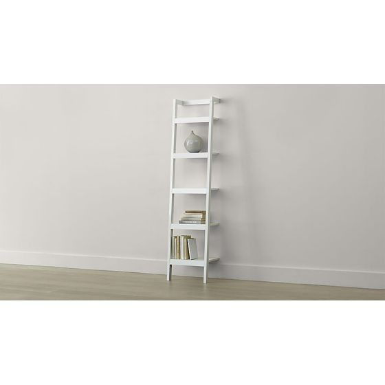 Librero-Inclinado-Sawyer-de-46cm-Blanco-IMG-MAIN