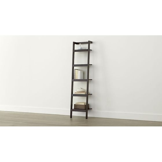 Librero-Inclinado-Sawyer-de-46-cm-Moca-IMG-MAIN