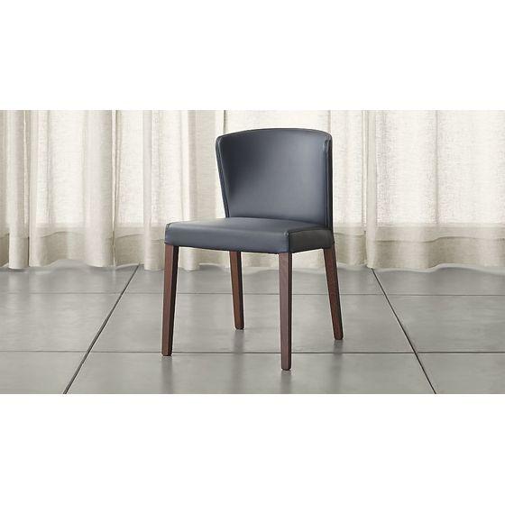 Gris em muebles muebles de comedor cocina sillas de for Sillas comedor color gris