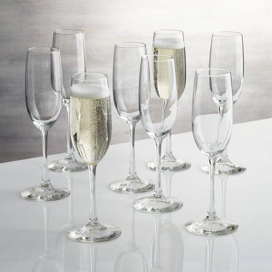 Juego-de-8-Copas-de-Champagne-de-8oz.-en-caja