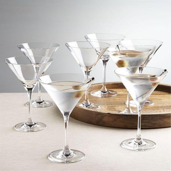 Juego-de-8-Copas-para-Martini-Viv