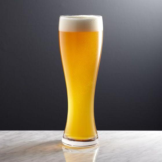 Vaso-para-Cerveza-de-Trigo