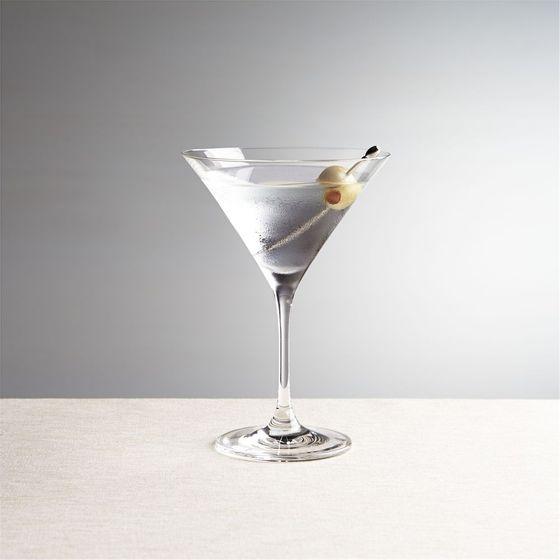 Copa-para-Martini-Viv