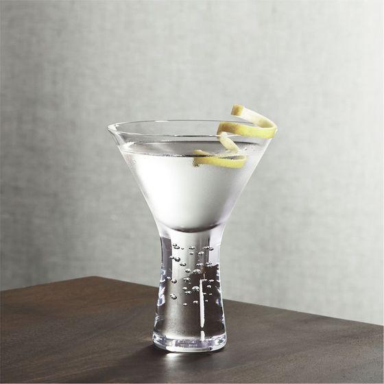 Copa-para-Martini-Verve