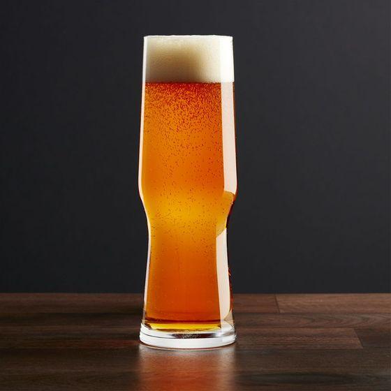 Vaso-para-Cerveza-Artesanal