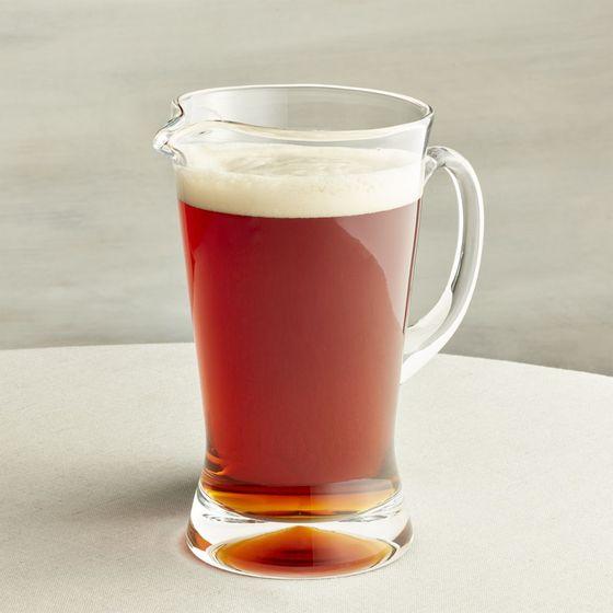 Jarras decanters for Jarras para cerveza