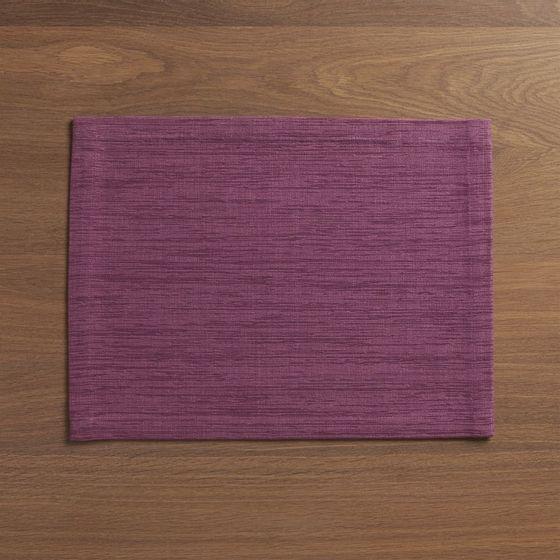 Individual-Grasscloth-Violeta
