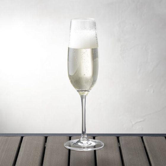 Copa-de-Acrilico-para-Champagne-266ml