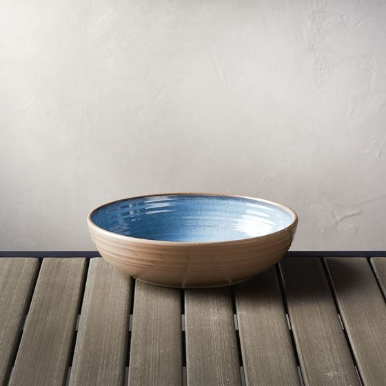 Bowl-de-Melamina-Caprice-Azul-20cm