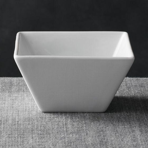 Bowl--Cuadrado-12cm