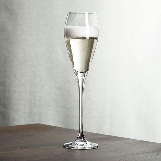 Copa-para-Champagne-Silhouette