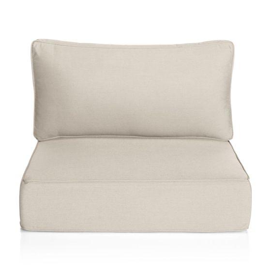 Cojines para muebles - Cojines para silla ...