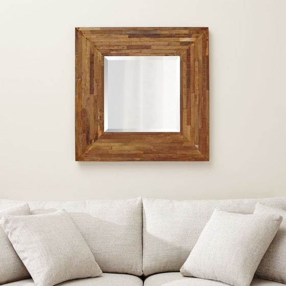 Espejo-de-Pared-Cuadrado-Seguro