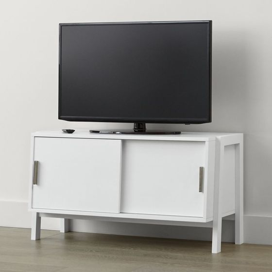 Mueble-Bajo-para-Media-Sawyer-Blanco
