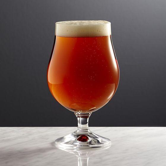 Copa-para-Cerveza-Bruges-3
