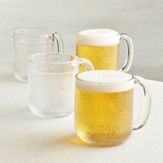 Juego-de-4-Mugs-para-Cerveza-Krouvi-Iittala-3