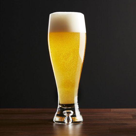 Vaso-para-Cerveza-Pilsner-Direction-3