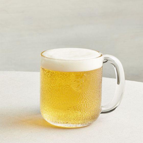 Mug-para-Cerveza-591-ml-Iittala-Krouvi-3